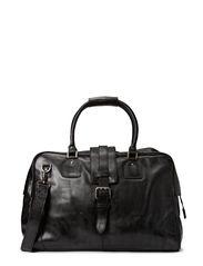 Royal Bag - Black