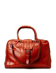 Royal Bag - Cognac