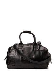 Ball Bag - Black