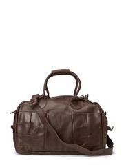 Ball Bag - Brown
