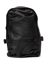 Sack bag mini - Black