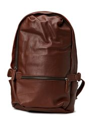 Sack bag mini - Brown