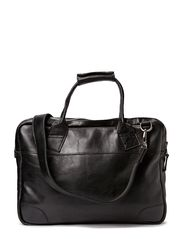 Nano single bag - Black