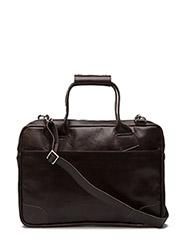 Nano single bag - Brown