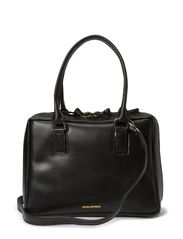 Kitty eve bag - Black