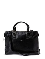 Dupres bag - Black