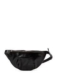 Sarco Bum bag - L - Black