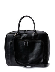 Count Bag - Black