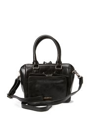 Countess eve bag - Black