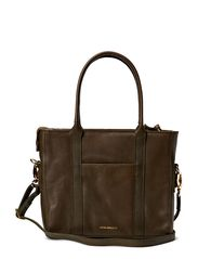 Pace hand bag - Olive