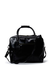 Duke Day bag - Black