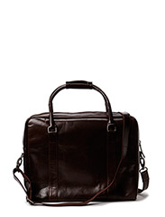 Duke Day bag - Brown
