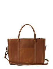Pace Day bag - Taupe