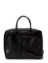 Count Sterling bag - Black