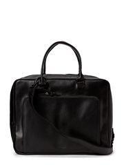 Count Sterling bag - BLACK
