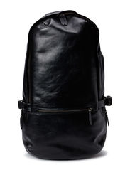 Sack Bag Clean - Black