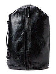 Supreme Backpack sterling - Black