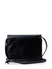 Raf hand bag - Black