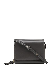RAF MINIATURE BAG - ANTHRACITE