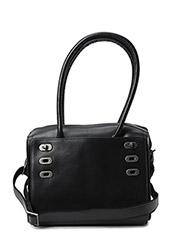 Victoria Handbag - BLACK