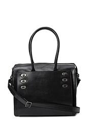 Victoria Day Bag - BLACK