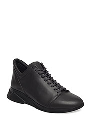 FORCE HI SHOE MEN - ANTHRACITE