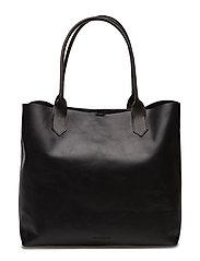 Unbound Shopper - BLACK