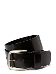 Nimes Belt 4,5cm - Black