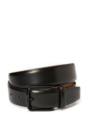 Bel Belt POL 3,0 cm - Black