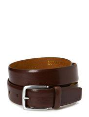 Bel Belt ANA 3,0 cm - Brown
