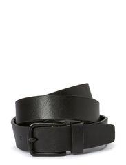 Bel Belt JNS 3,0 cm - Black