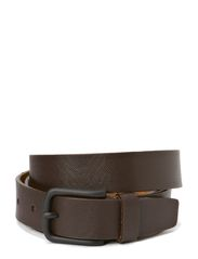 Bel Belt JNS 3,0 cm - Brown