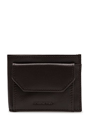 Casino Wallet - BROWN