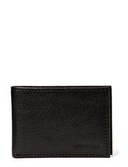 Nano wallet BLK - BLACK