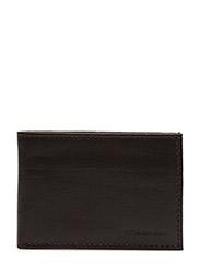 Nano wallet BLK - BROWN