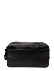 Gemin Toilet bag - Black
