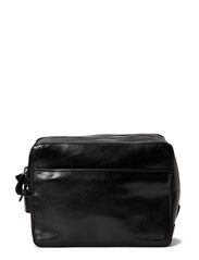 Gemin Toilet Bag Mini - Black