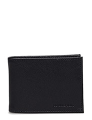 Bel Nano Wallet IT - NAVY