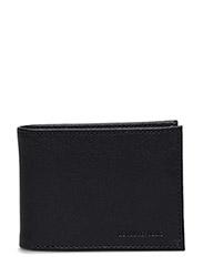 Bel Nano Wallet IT - NAVY