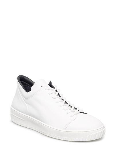 Seven20 Hi Shoe Men