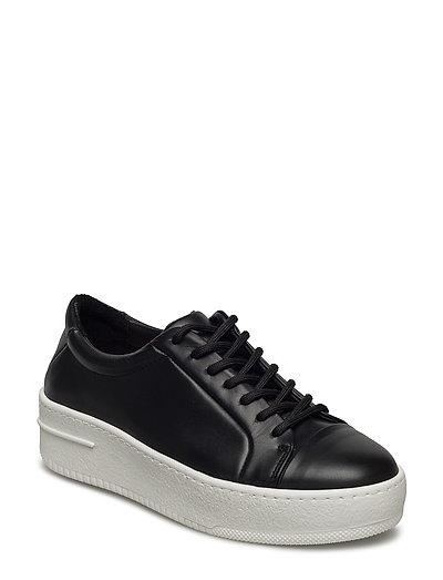 Seven20 Base Shoe