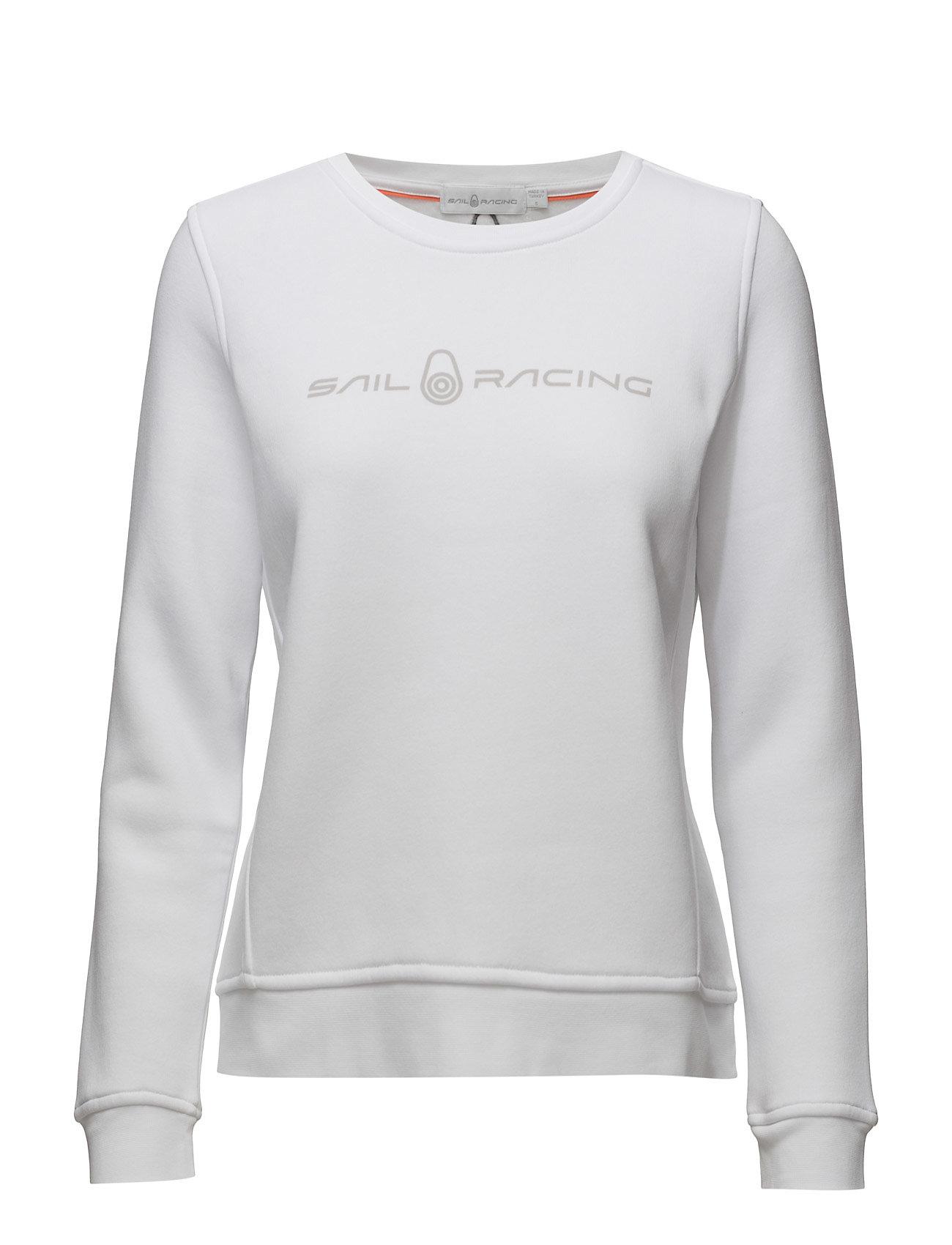 sail racing – W gale sweater på boozt.com dk