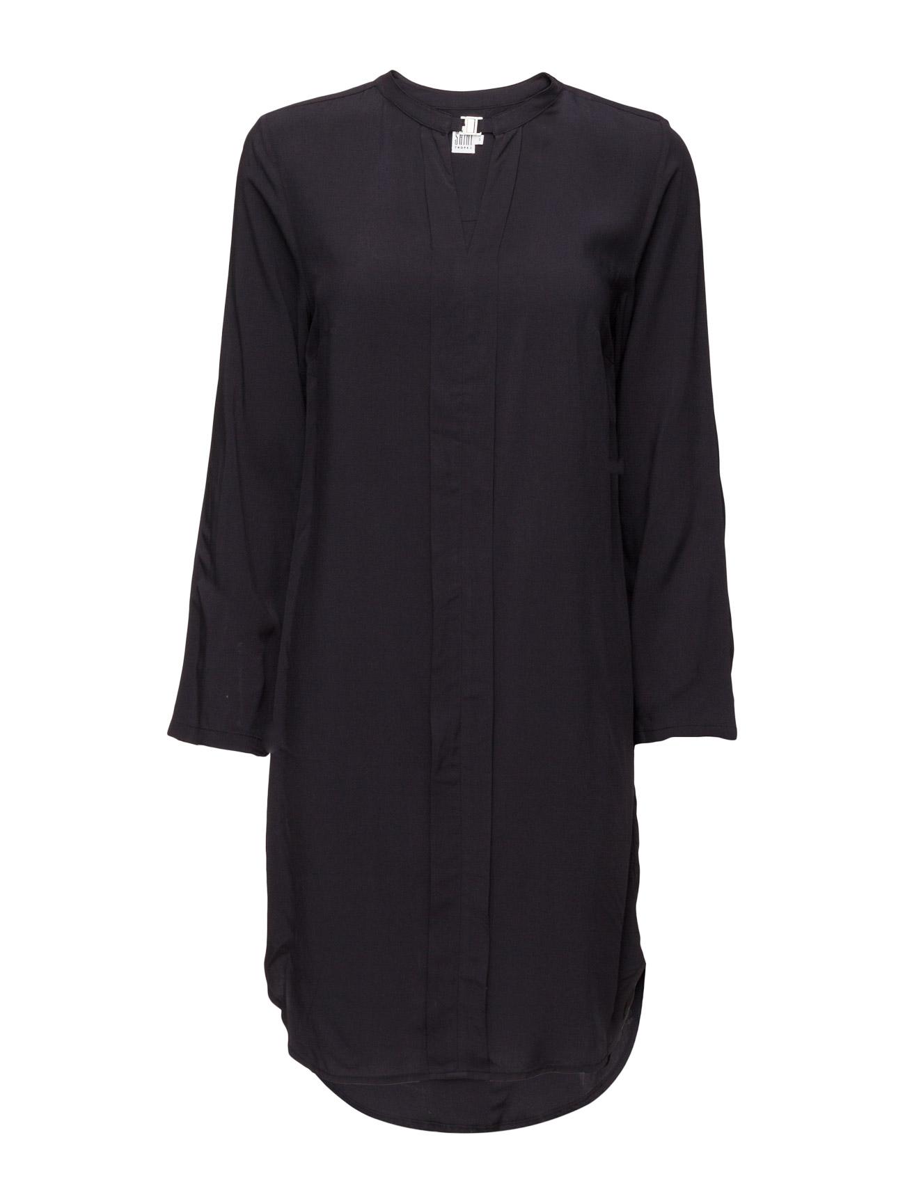 Shirt Dress Saint Tropez Knælange & mellemlange til Damer i