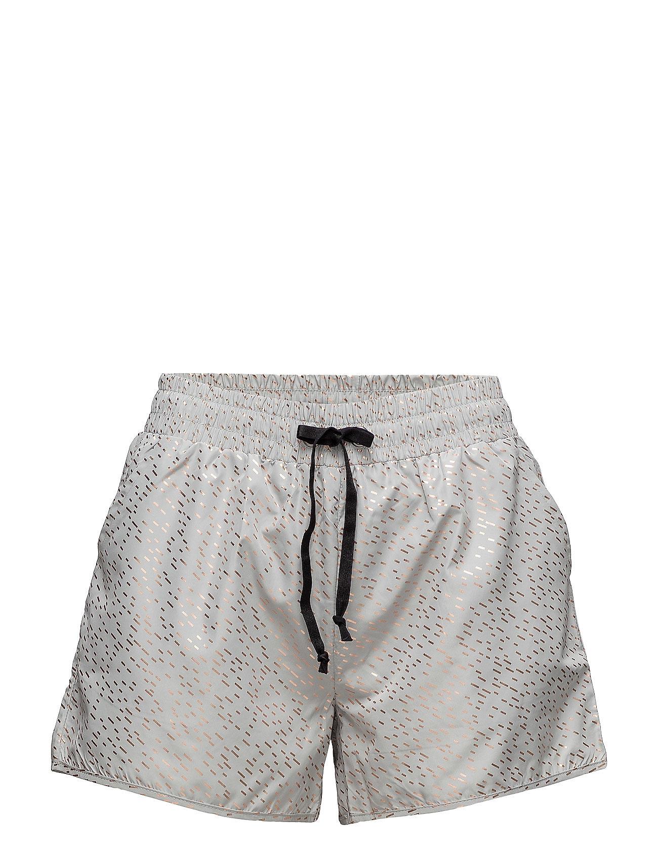 saint tropez – Printed sports shorts fra boozt.com dk