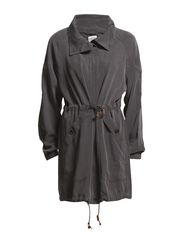Saint Tropez FASHION PARKA COAT
