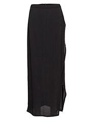 Saint Tropez - Skirt With Wrap
