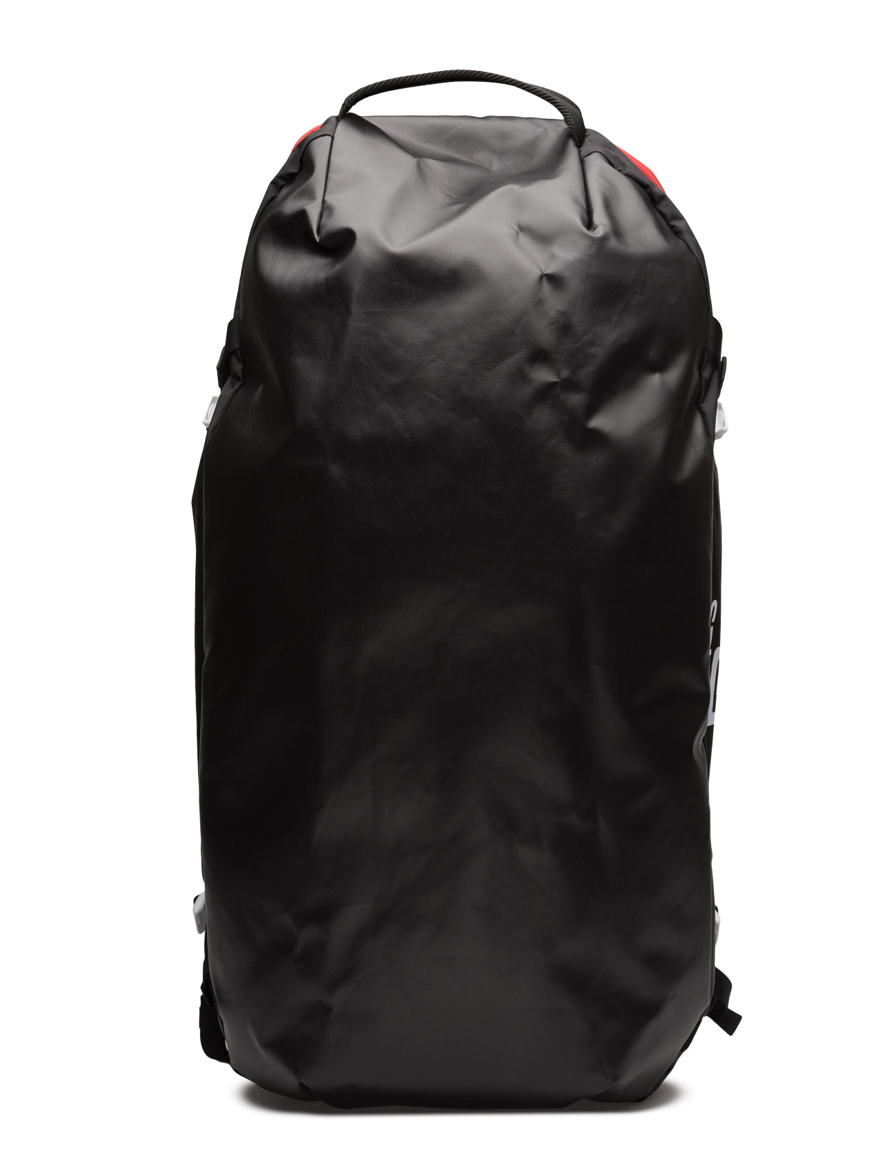 Prolog 70 Backpack Salomon Sportstasker til Herrer i