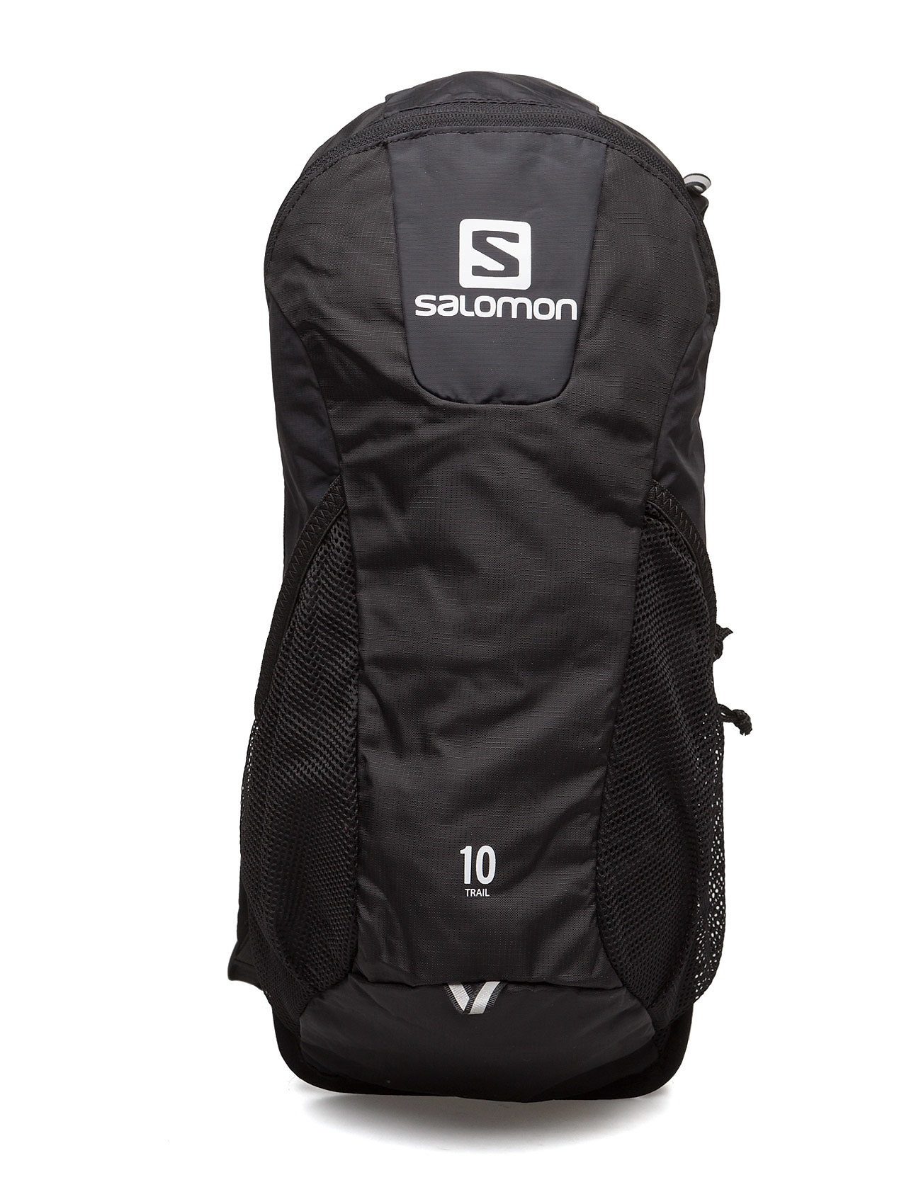 salomon – Trail 10 fra boozt.com dk