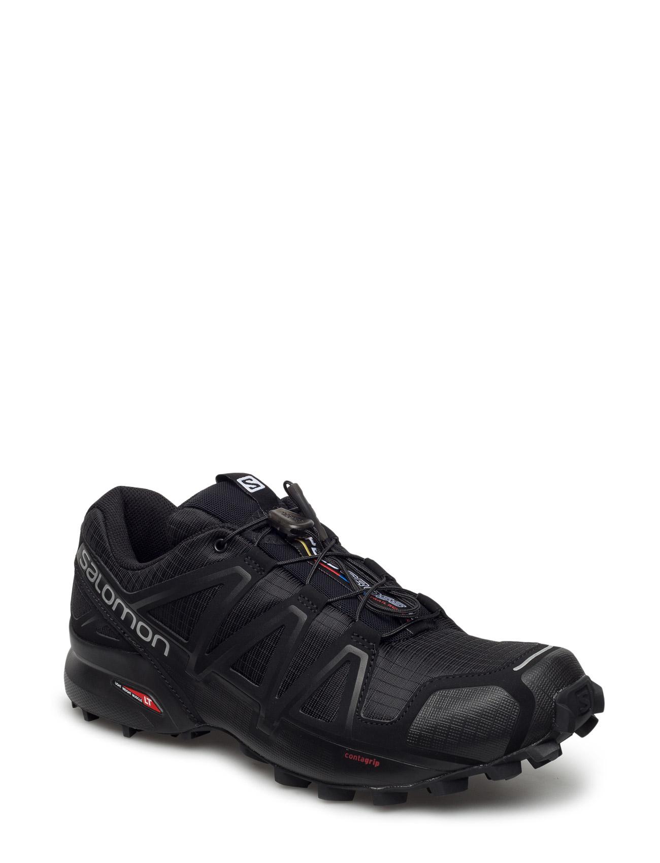 Speedcross 4 Salomon Sports sko til Herrer i