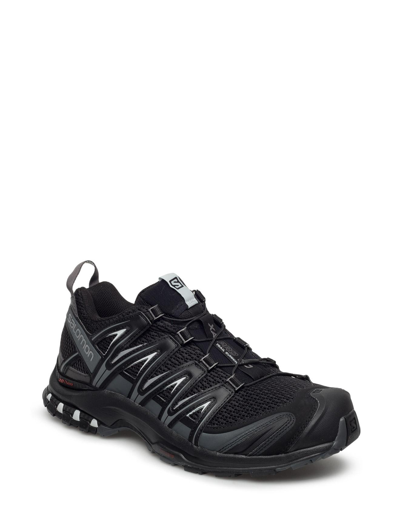 Xa Pro 3d Salomon Sports sko til Herrer i